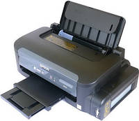 Принтер Epson WorkForce M105