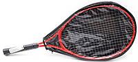 Теннисная ракетка Спорт 0761