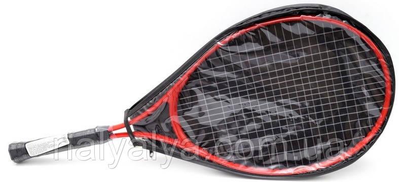 Теннисная ракетка Спорт 0761 - Оптово - розничный магазин НаЛяля  в Львове