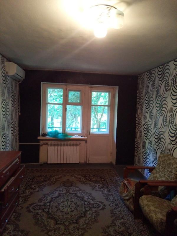 Продажа  3-х комнатной квартиры  улица Терешковой, ориентир Люстдорфская  дорога, Одесса Киевский район