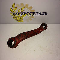 Сошка механической рулевой колонки ЮМЗ 36-3401095