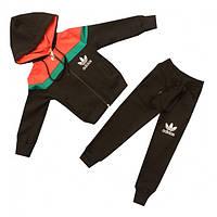 Спортивный костюм ADIDAS (92 - 116) 0341
