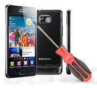 Ремонт смартфонов и мобильных телефонов