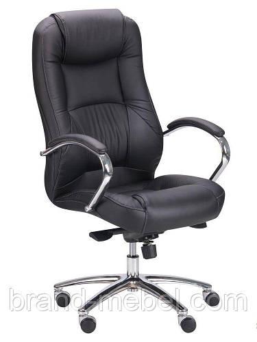 Кресло Мустанг Хром