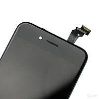 LCD iPhone 6S+touchscreen black original