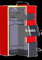 Котел Amica Solid 30