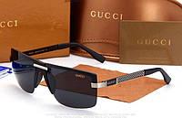 Сонцезахисні окуляри GUCCI, фото 1
