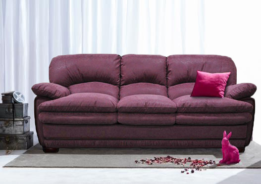 диван ампио цена 850 купить в чернигове Promua Id25586885