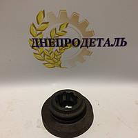 Муфта зубчатая редуктора КПП ЮМЗ 40-1701069 А