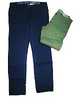 Брюки мужские джинс-котон, LIVERGY, размеры  54, арт. М-196, фото 1