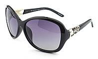 Солнцезащитные очки  SB-LZP2206-C1