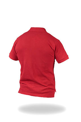 Тенниска поло мужская Ralph Lauren , фото 2
