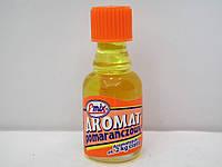 Ароматизатор пищевой Emix апельсин 10 мл