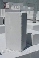 Кирпич силикатный полнотелый полуторный
