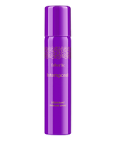 Парфюмированный дезодорант-спрей для женщин Intemporel