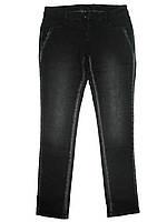 Брюки женские джинс-котон, ESMARA, размеры S, арт. Ж-202/2