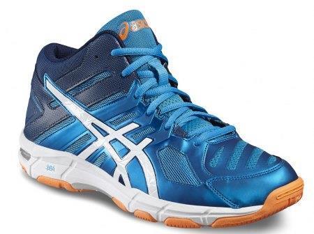 Оригинальные волейбольные кроссовки Asics Gel Beyond 5 MT  продажа ... 62533396991