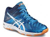 Оригинальные волейбольные кроссовки Asics Gel Beyond 5 MT