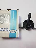 """Подушка (опора) двигателя ВАЗ 2108, 2109, 21099, ВАЗ 2113-2115 задняя """"ЭЛАД"""" - производства России Подробнее:"""