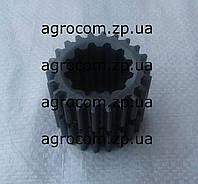 Муфта включения реверса Т-40, Д-144, фото 1