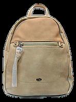 Женский рюкзак из экокожи LFO-957722, фото 1