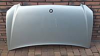 Капот Mercedes Vito W639 2003-2010