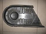 Защита/крышка ремня ГРМ 074109123A б/у на VW T4 2.5tdi год 1990-2003, фото 2