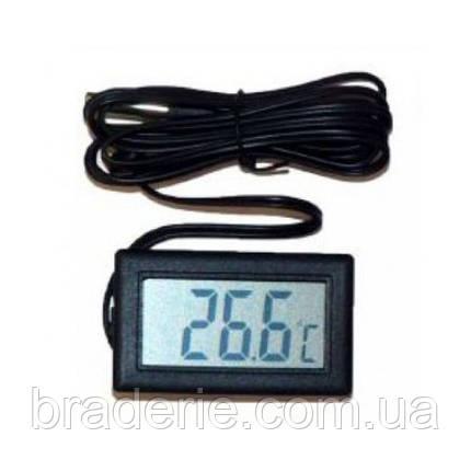 Термометр WSD -10/ WSD -11 / 1050, фото 2