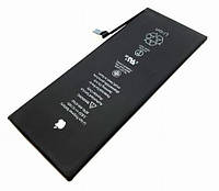 Аккумулятор для IPhone 6S Taiwan