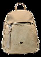 Женский рюкзак PINK из экокожи LFO-957759, фото 1