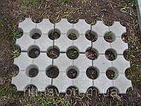 Тротуарная плитка Аэродромная