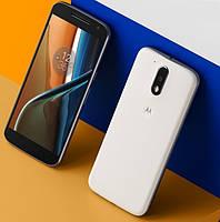 Смартфон Motorola Moto G4 Play