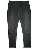 Брюки женские джинс-котон, ESMARA, размеры 40, арт. Ж-199