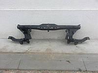 Панель передняя Mercedes Vito W639 2003-2010