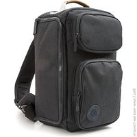 Рюкзак Golla Cam Bag L, Black (G1756)