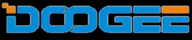 Защитные стекла для Doogee