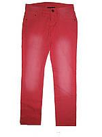 Брюки женские джинс-котон, ESMARA, размеры 36, арт. Ж-198