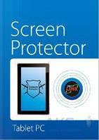 Защитная пленка для планшета EasyLink Apple iPad Mini, Mini 2 Clear