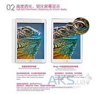 Защитная пленка для планшета Benks HR iPad Air Main Screen (Clear)