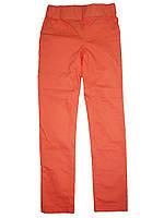Брюки женские джинс-котон, ESMARA, размеры 36, арт. Ж-198/1