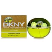 DKNY Be Delicious Eau So Intense 100мл (донна каран би делишес со интенс)