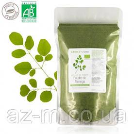 Растительный экстракт Моринга БИО (порошок) (Moringa)