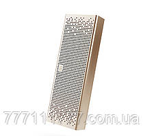 Колонка Xiaomi Mi Bluetooth Speaker Gold золото оригинал Гарантия!