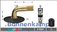 КАМЕРИ 3.00-4 DIN 7777 90/90 (10X3 3.00-4 260X85)
