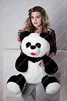 Плюшевая панда 85 см