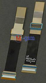 Шлейф Samsung B5702 (REV0.3B/REV0.8A) orig