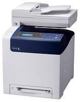 Заправка картриджей Xerox WorkCentre 6505N