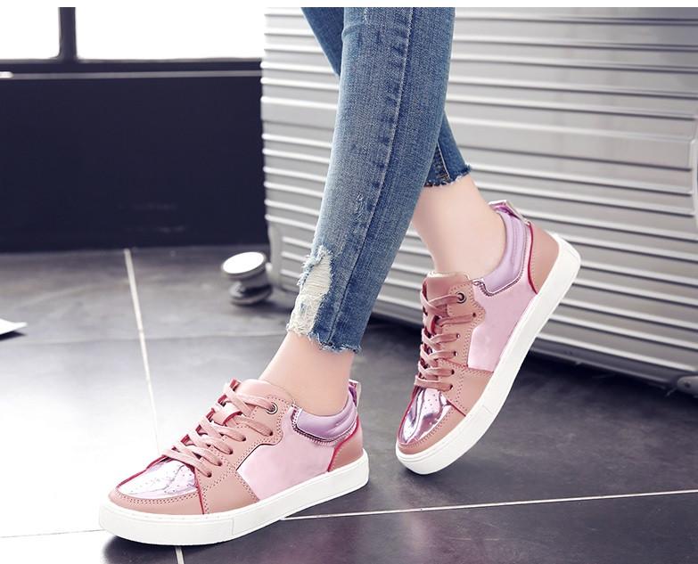 5861f049e874 Спортивные туфли на шнуровке: продажа, цена в Чернигове. туфли женские от  ...
