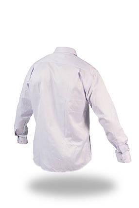 Рубашка мужская Francesco Bellini, фото 2