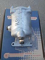 Фильтр топливный тонкой очистки МТЗ